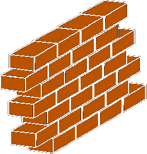 Brick & Stone repair, restoration, and installation