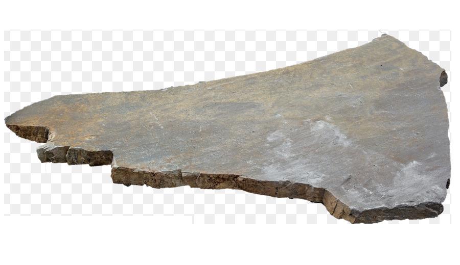 Stonework repair and restoration